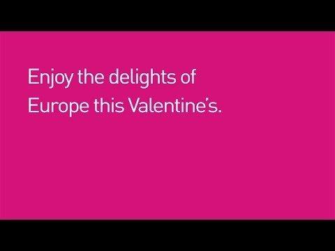 Seksīgā Eiropa, jeb lastminute.com provokatīvā reklāma!...