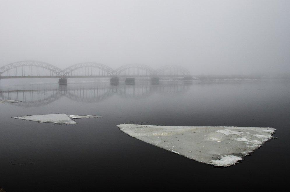 Krievijas medijs izvēlas: 10 iemesli, lai mīlētu Latviju