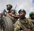 Krievijas speciālisti Kongo apmācīs remontēt PSRS laiku militāro tehniku