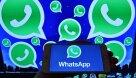 Eiropas Patērētāju organizācija iesniedz sūdzību EK par 'WhatsApp'
