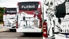 Vācijas 'Flixbus' pērk ASV autobusu kompāniju 'Greyhound'