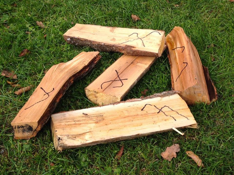 Astoņi latviešu koka darinājumi, bez kuriem varējām iztikt