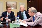 Vairāk nekā puse ZZS Saeimas deputātu saņēmuši kompensācijas vismaz 500 eiro apmērā