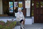 Atkārtotajā balsošanā Ķekavas iecirknī kopumā piedalījušies 52% vēlētāju