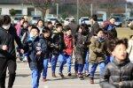 Японцев по ошибке оповестили о северокорейском ракетном ударе