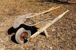 VVD liek saimniecībai Kalētu pagastā sakārtot mēslu un vircas uzglabāšanu