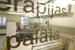 Детская больница: хирурги требуют утроить зарплату и отказываются работать сверхурочно