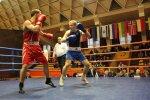 Bokseris Grišuņins februārī kārtos eksāmenu Latvijas pilsonības iegūšanai