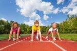 Над латвийскими школьниками и их родителями провели эксперимент