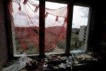 Bijušajā Skrundas militārajā pilsētiņā daļu ēku demontēs