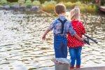 Noskaidrots, kuri ir 100 populārākie bērnu vārdi 100 gados Latvijā