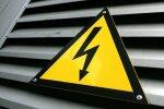 Daugavgrīvā 930 'Sadales tīkla' klientiem elektroapgāde atjaunota