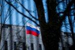Latvija plāno izraidīt vienu vai vairākus Krievijas vēstniecības darbiniekus – spiegus, paziņo ministrija