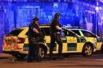 Sprādziens Mančestrā: nav ziņu, ka būtu cietuši Latvijas iedzīvotāji