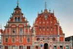В воскресенье для посетителей открывается Дом Черноголовых