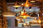 'Rīgas gaismas' viedā apgaismojuma projektam pašvaldība gatava dot 2,2 miljonu eiro priekšfinansējumu