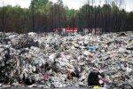Dabas resursu nodokļa shēmas Latvijai rada 30 miljonu eiro zaudējumus, vēsta raidījums