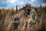 Rīgā risināsies vērienīgs militāro spēļu 'Airsoft' turnīrs
