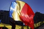 Молдавия, вопреки позиции Додона, выслала пять российских дипломатов