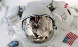 Cik reālas ir kosmosa ainas filmā 'Gravitācija'
