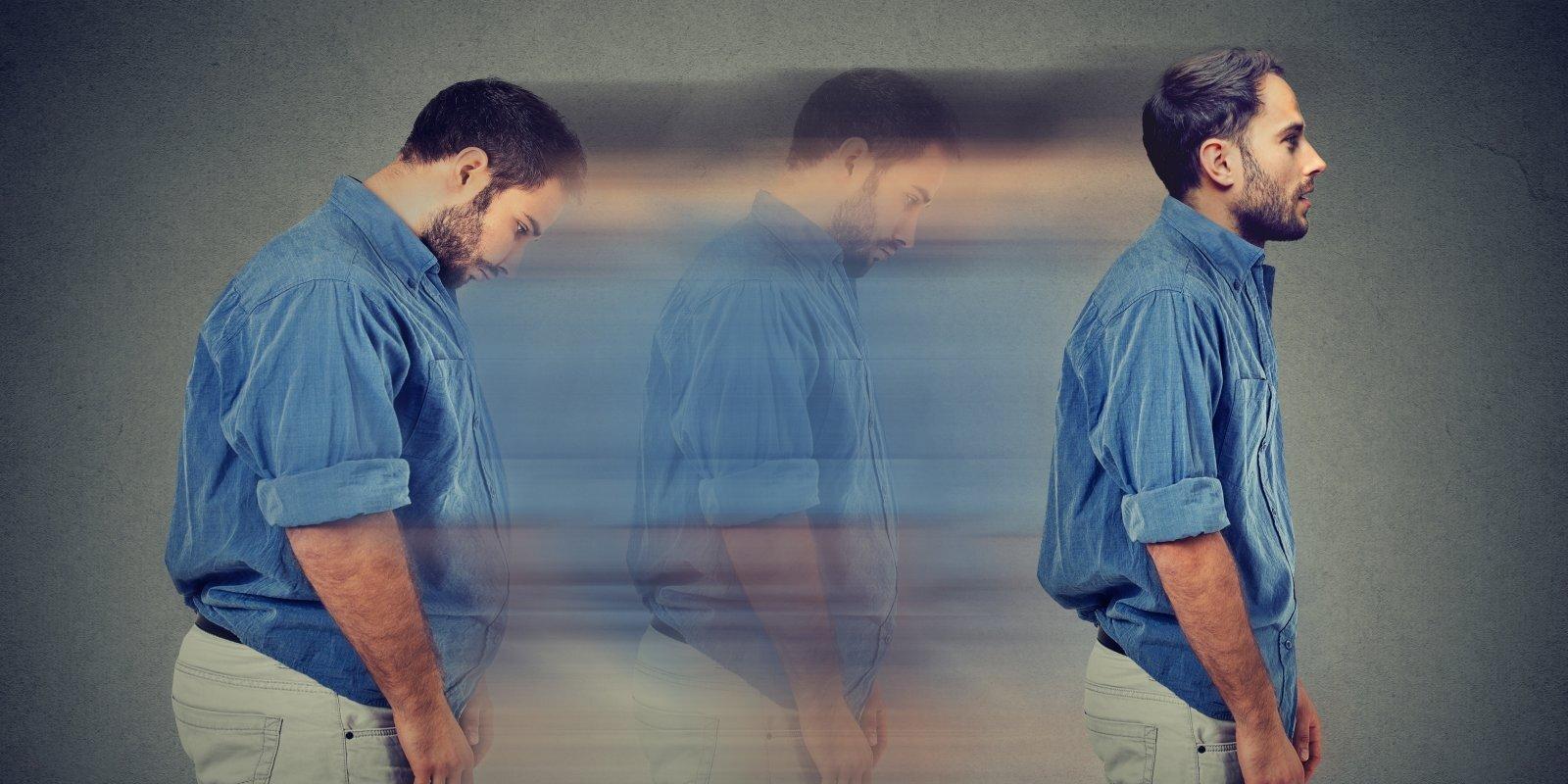 Metabolais sindroms – 21. gadsimta sērga, kas skar katru piekto cilvēku pasaulē