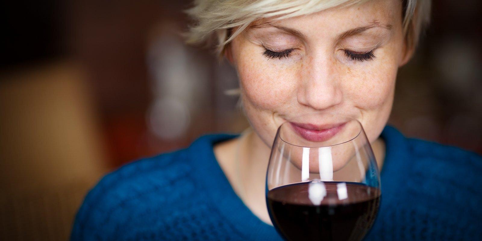 Ievads vīnu pasaulē: lielveikalā pirkts un vienkāršs nenozīmē slikts