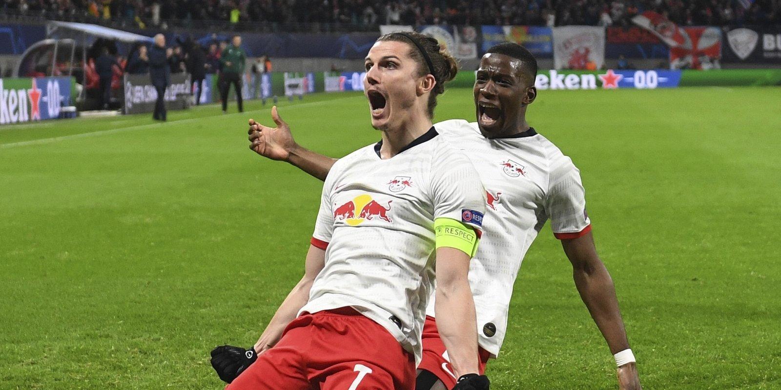 Noteikumu apiešana un talantu attīstīšana. 'RB Leipzig' straujais ceļš uz futbola virsotnēm
