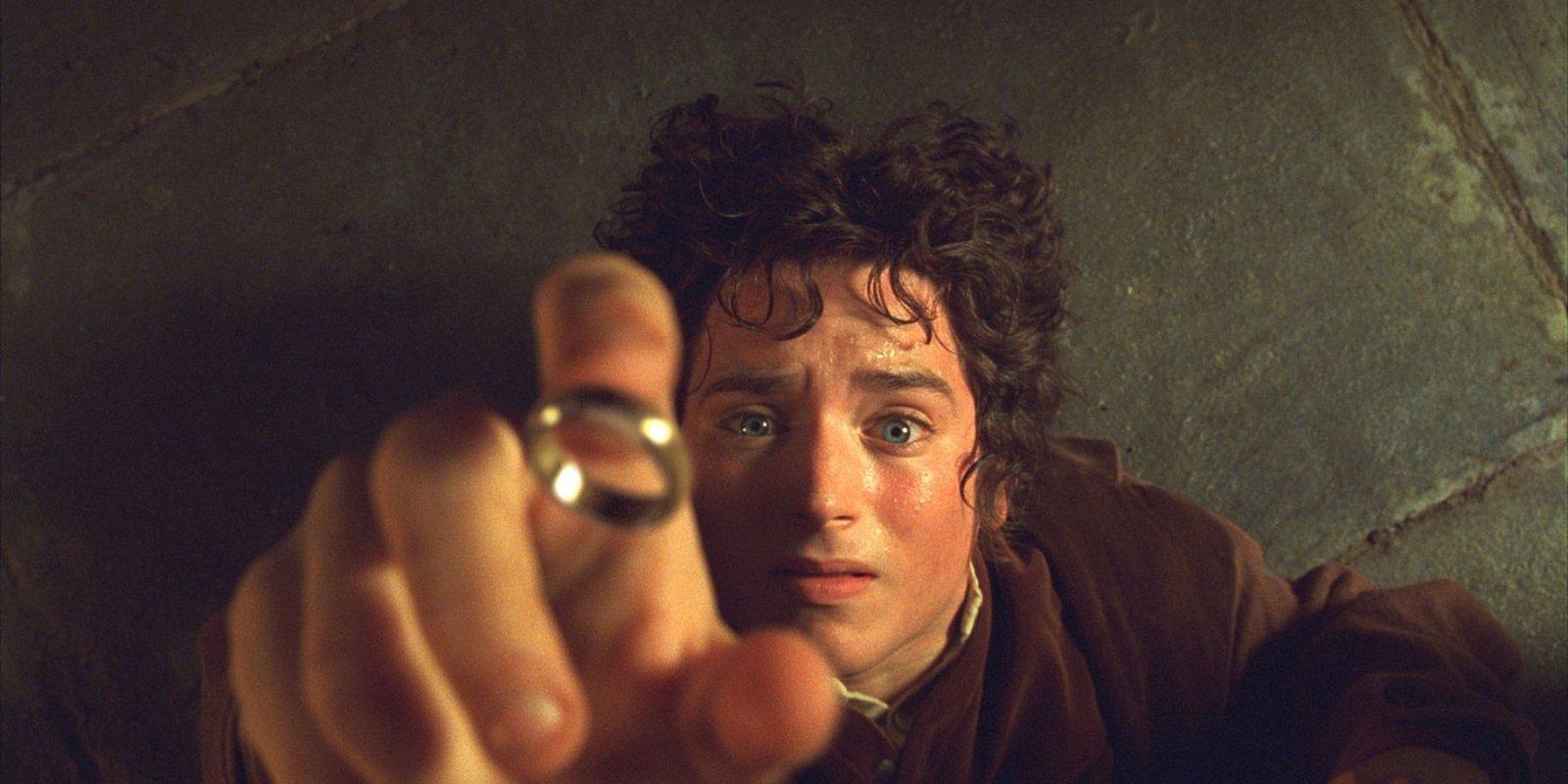 Seriāls 'The Lord of the Rings' kļūs par dārgāko vēsturē