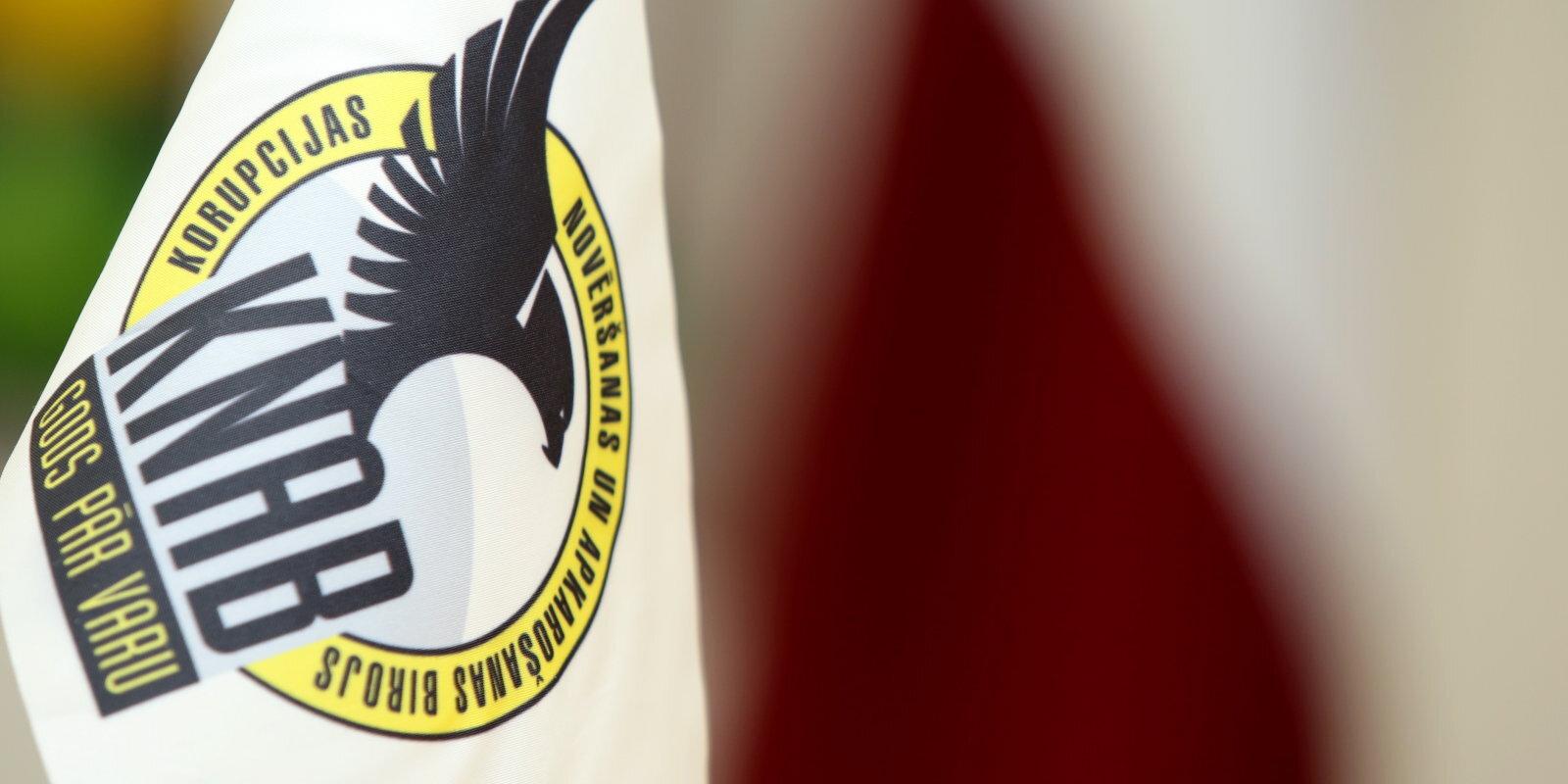 Кто, где, когда? KNAB: коррупция Вентспилса и Риги, прослушка по делу Авена и подделка сертификатов