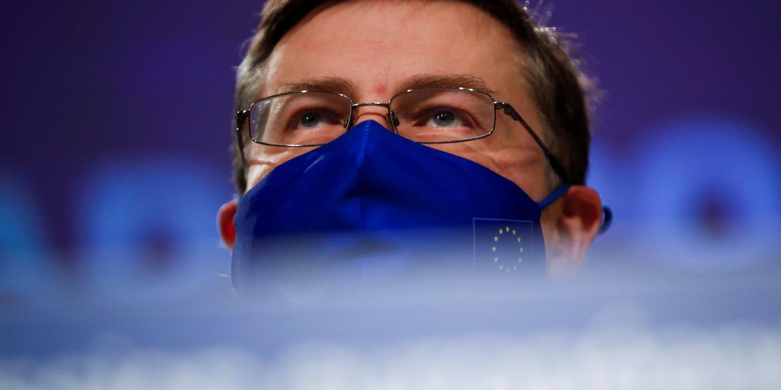 'Quo vadis?' – PTO reformas, sarežģītā Ķīna un stingrāka ES nostāja