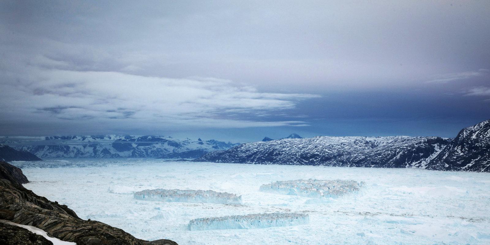Āris Jansons: Arktikā nedrīkst uzvesties kā privātīpašumā