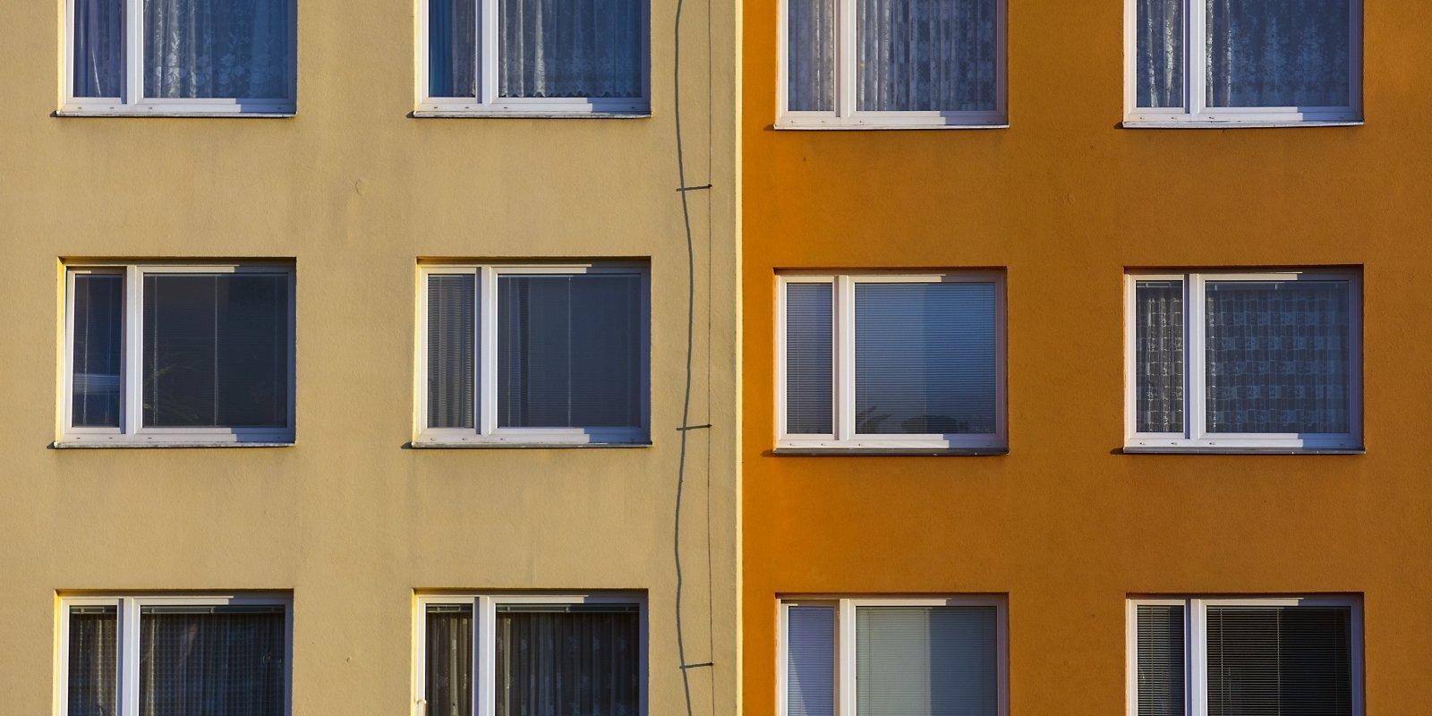Nelabs dzīvoklis? Deviņas pazīmes, kas liecina – īpašumu labāk neiegādāties