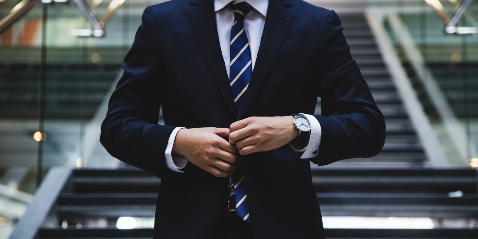 Kādēļ uzņēmumi refinansē savas saistības un desmit ieteikumi, kā to izdarīt pēc iespējas veiksmīgāk