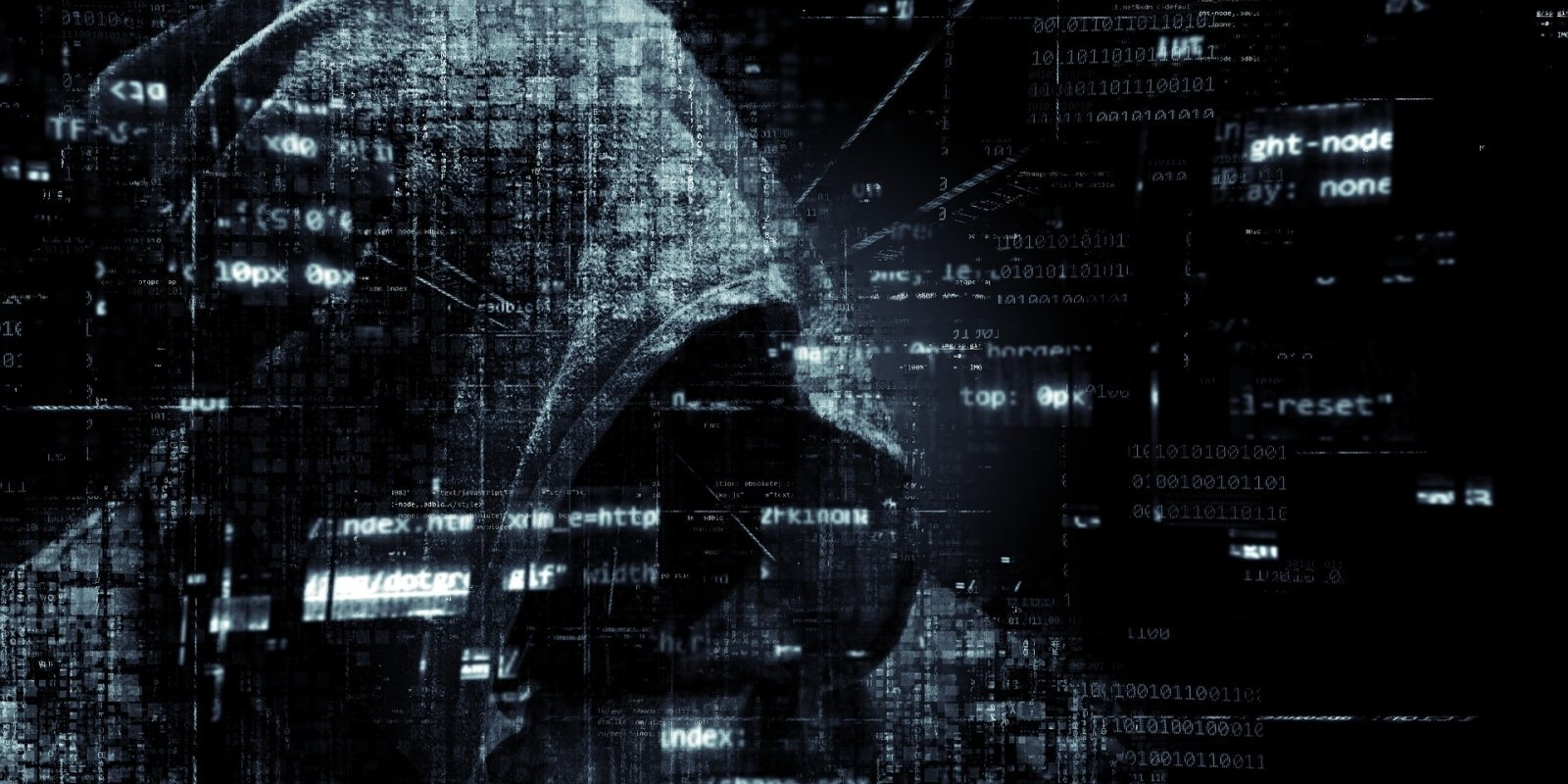 Pandēmijas laikā pasaule kļuvusi bīstamāka; tumšajā internetā pieaudzis pieprasījums pēc personu datiem