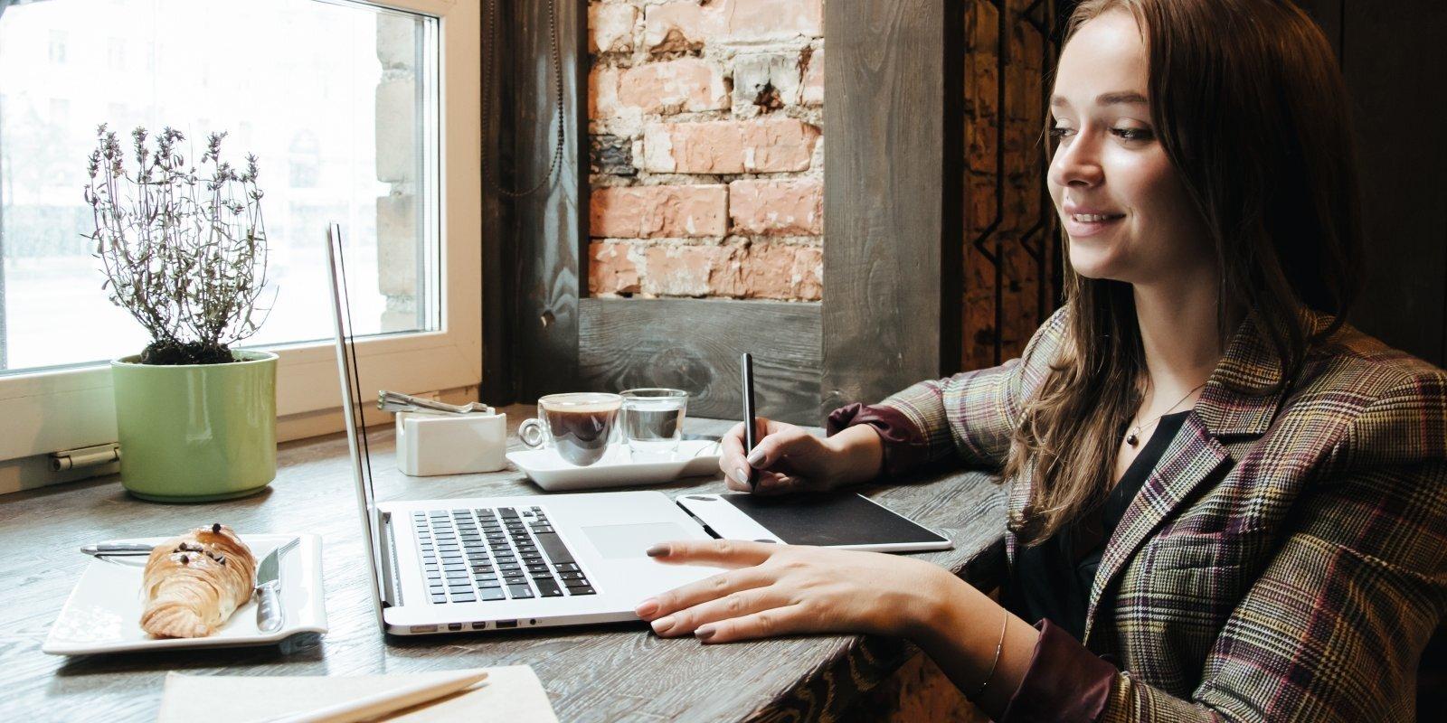 Личный опыт. Школа онлайн — чрезвычайная ситуация или лучше навсегда?