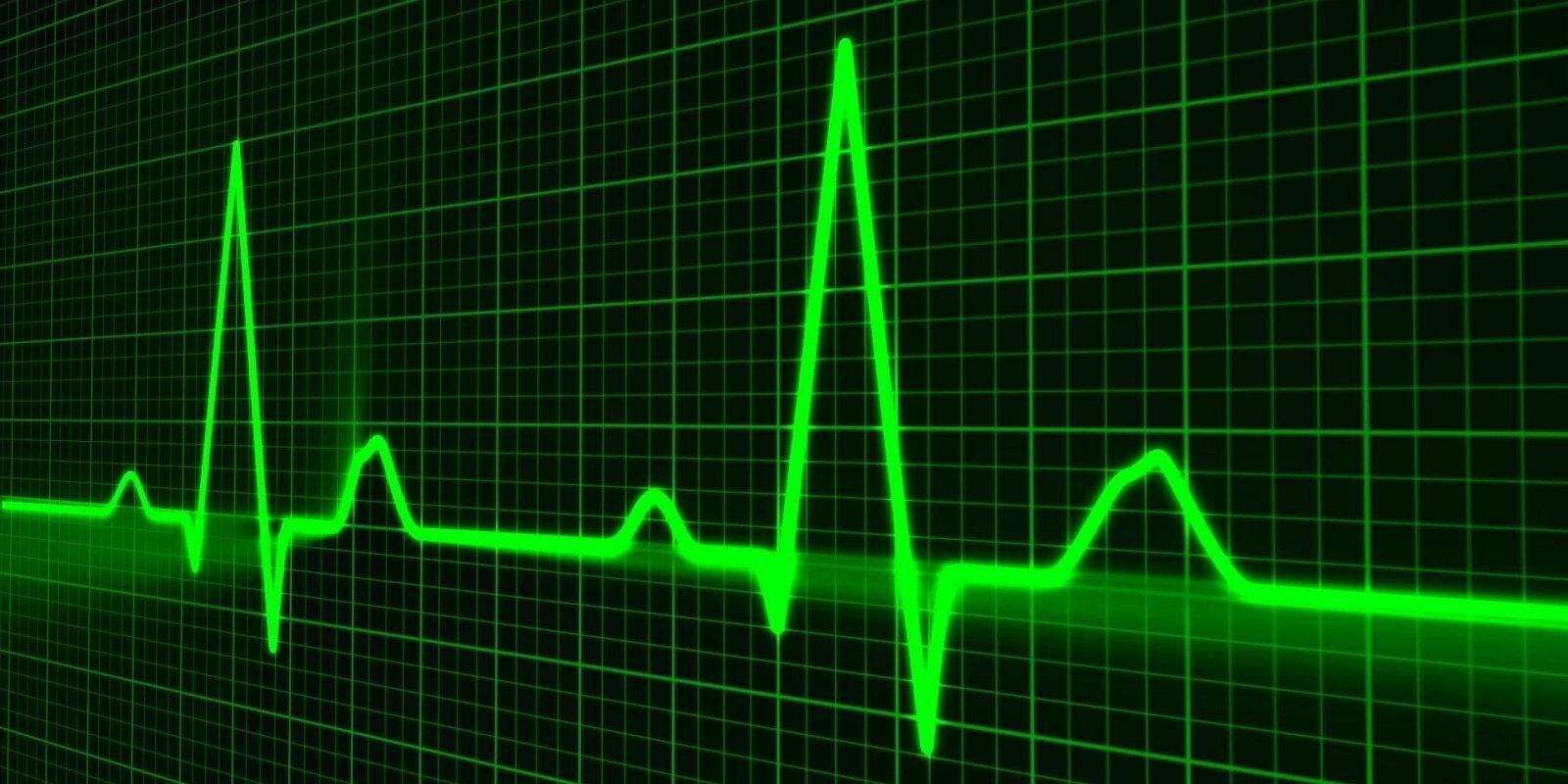Gads, kas visu mainīja: grūdiens medicīnas nozares attīstībā