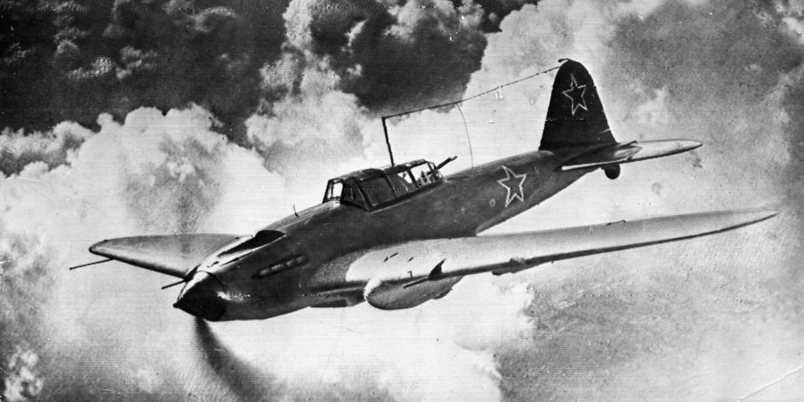 Kļūda vai atriebība – kāpēc PSRS 1944. gadā bombardēja Stokholmu