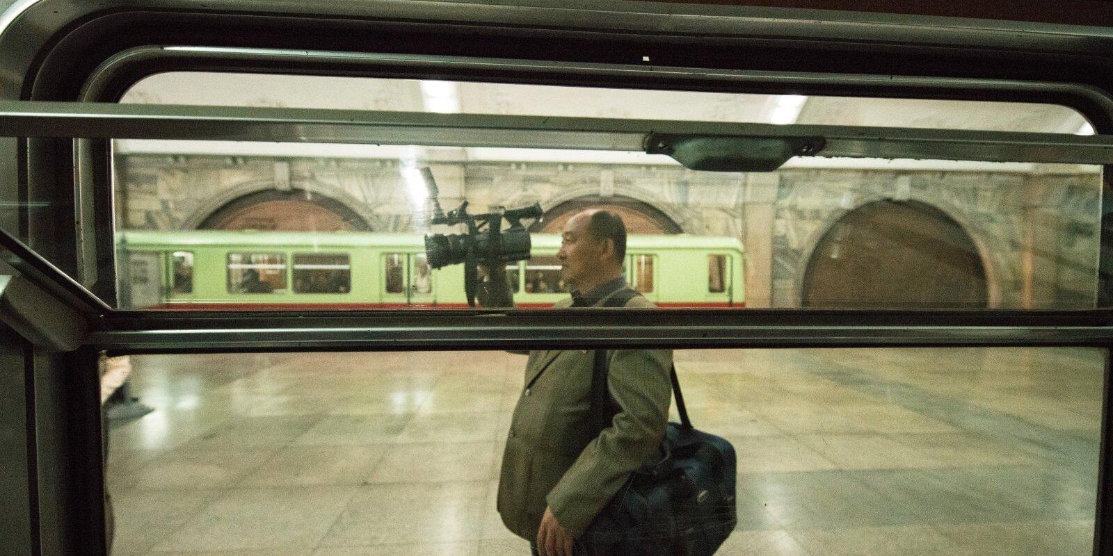 Северная Корея, Крым, Таиланд. Бывают ли неэтичные цели путешествия?