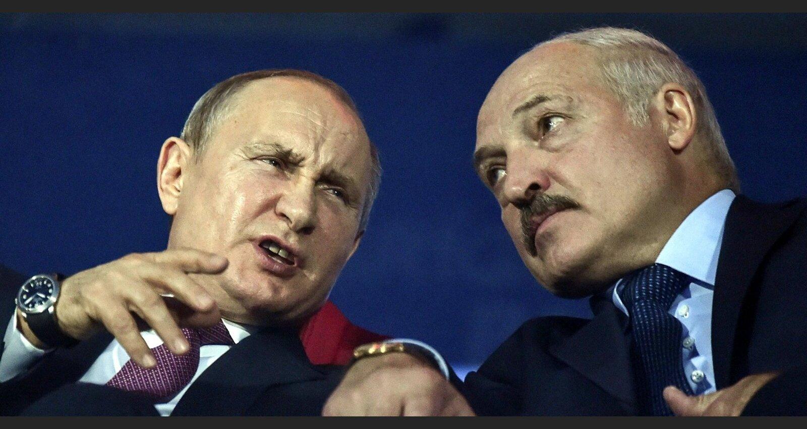 Ja ne Lukašenko, tad VDK ģenerālis: eksperts modelē briestošās pārmaiņas Baltkrievijā