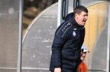 'Riga FC' pēc neveiksmīgā sezonas sākuma atlaiž galveno treneri