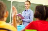 Исследование: нужен усиленный надзор за школами нацменьшинств