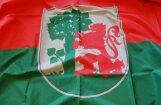 Sākas balsošana par Latvijas III Olimpiādes talismana vārdu