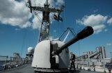 СМИ: НАТО создаcт два новых формирования на случай конфликта с Россией