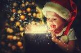 Полиция предупреждает родителей об опасном Рождественском флешмобе