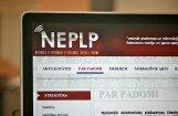 NEPLP par jauna sabiedriskā medija modeli plāno lemt otrdien