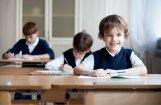 Diasporas latviešu skolām šogad paredzēti 108 tūkstoši eiro
