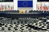 EP noraida sarunu sākšanu par autortiesību noteikumu direktīvu, kas nepatīk 'interneta milžiem'