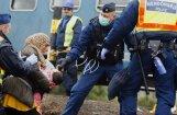 Премьер Венгрии назвал беженцев