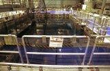 Раскрыт инцидент с поражением персонала на ядерном объекте в США