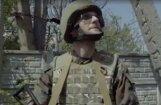 'Būtu gatavs sūtīt bataljonu viņa dēļ': ukraiņu komandieris par pazudušo Alpu